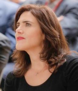 Katrina Sichel