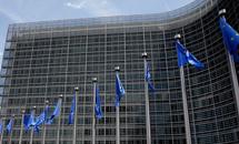 European specialists